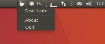 indicator-applets-on-ubuntu