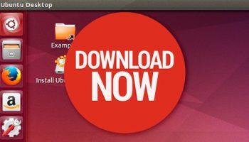 download ubuntu image