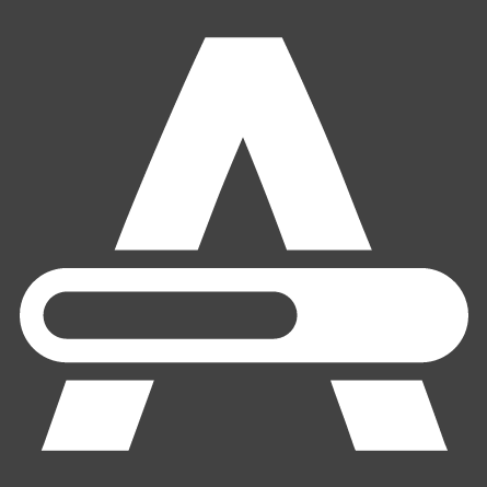 openstore-logo