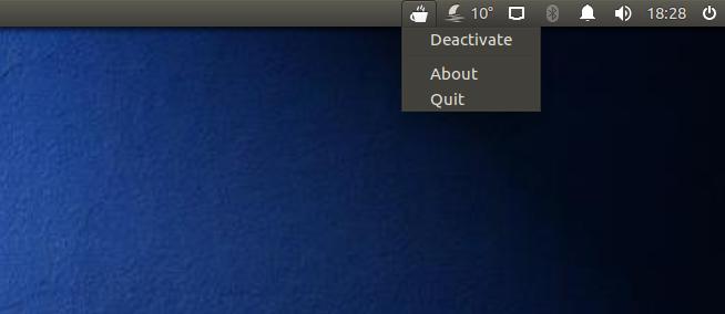 caffeine-for-ubuntu-desktop