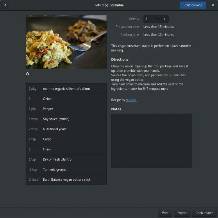 tofu-egg-recipe-gnome