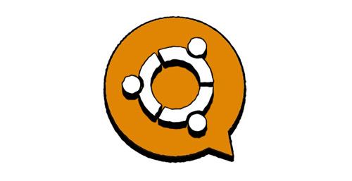 Do You Still Use The Ubuntu HUD? [Poll] - OMG! Ubuntu!