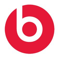 the official beats logo