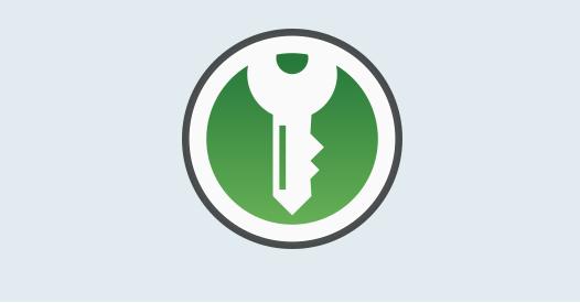 How to Install Password Management App KeePassXC on Ubuntu