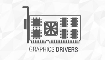 MESA graphics drivers hero