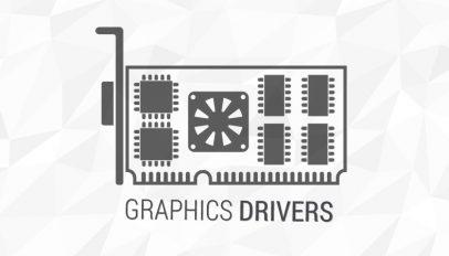 mesa graphics ubuntu