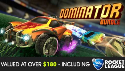 dominator-bundle-feat-rocket-league