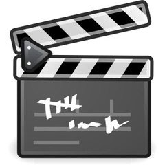 totem video player icon 240px