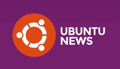 ubuntu news thumbnail