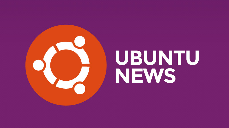 Canonical Has a New Director of Ubuntu Desktop