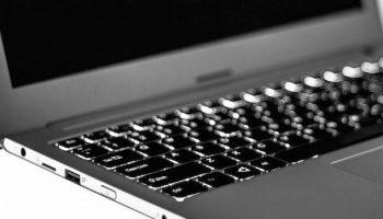 system76 galago pro keyboard