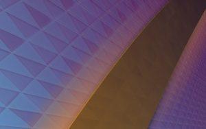 kde plasma 5.11 default wallpaper