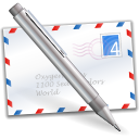 kmail icon png