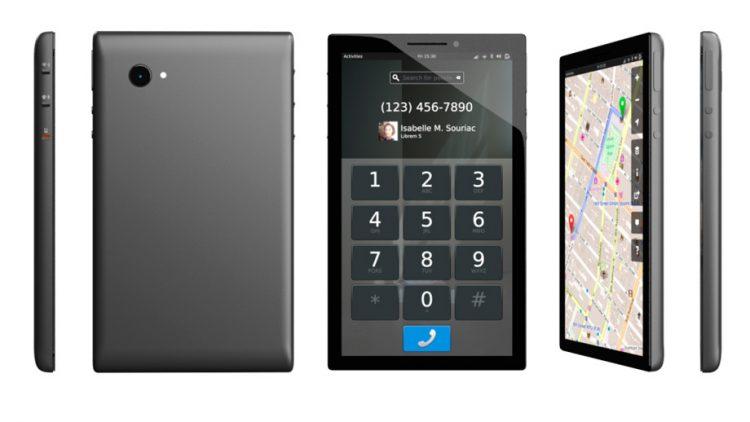 librem-5-linux-phone