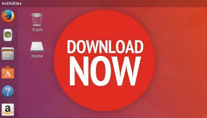 download ubuntu 18.04