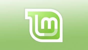 linux mint thumbnail