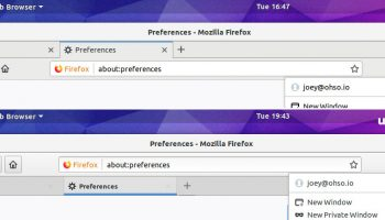 firefox user chrome css adwaita