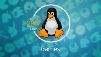 best linux games 2017