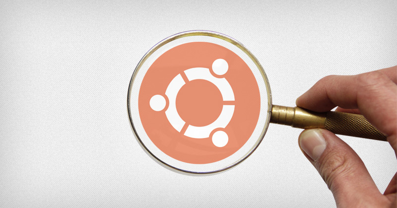 Ubuntu Will No Longer Track Which Packages Users Install
