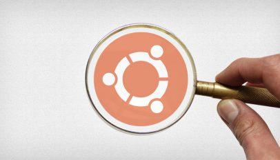 privacy in ubuntu