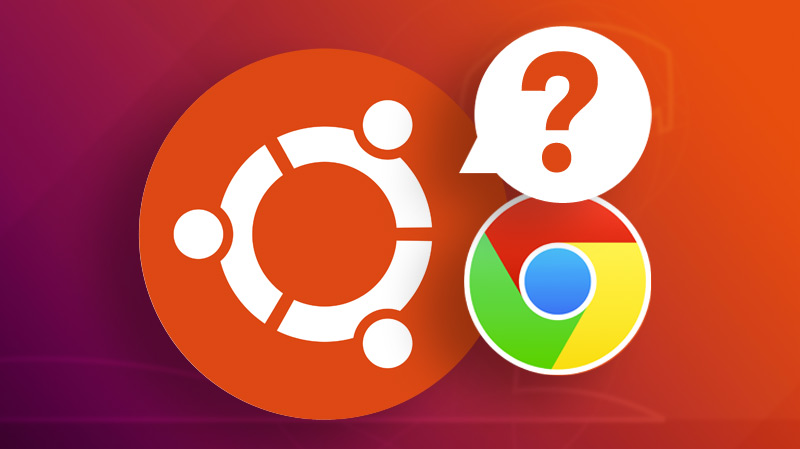 How to Install Google Chrome in Ubuntu & Linux Mint - Yudhy Network