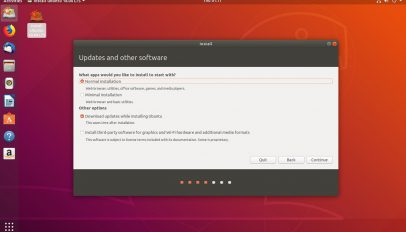 the ubuntu minimal install option.jpgthe ubuntu minimal install option.jpg