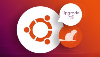 ubuntu 18.04 upgrade poll