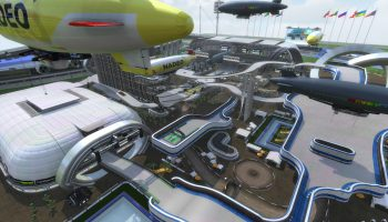 trackmania nations forever linux