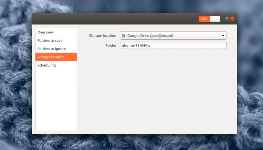backup-google-drive-ubuntu