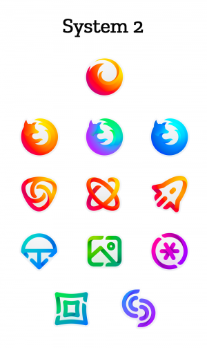 firefox brand redesign proposal 2