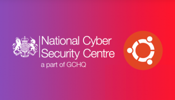 NCSC Ubuntu Security Advice