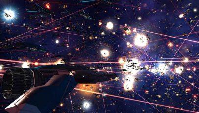star-ruler-2