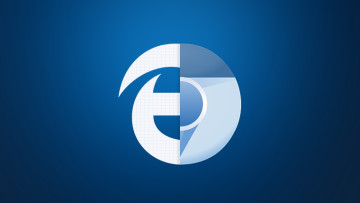 Microsoft Edge on Linux Could Happen, But Your Feedback is Needed First