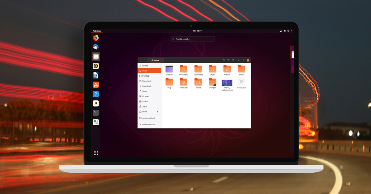 How Ubuntu Helped Make GNOME Shell Faster (And Why The Work Continues)