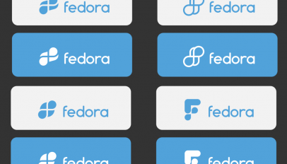 proposed fedora logos