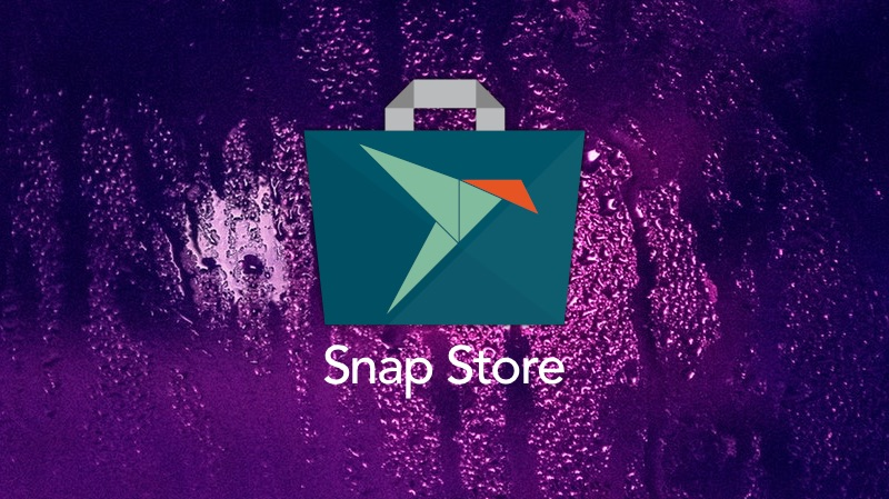 snap-store