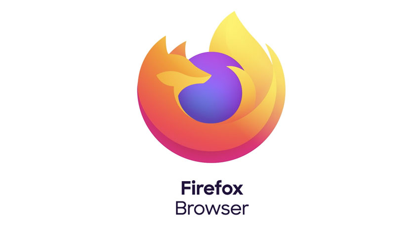 Mozilla Firefox 79 Released, This is What's New