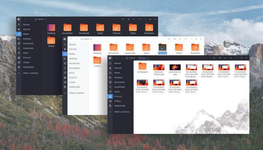 OMG! Ubuntu! - Ubuntu Linux News, Apps and Reviews