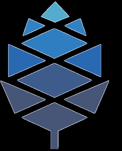 Pine64 logo