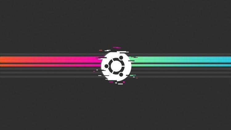 Meet The 10 Winners In The Ubuntu 19 10 Wallpaper Competition Omg Ubuntu