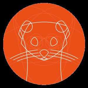 Ubuntu 19.10 mascot eoan ermine
