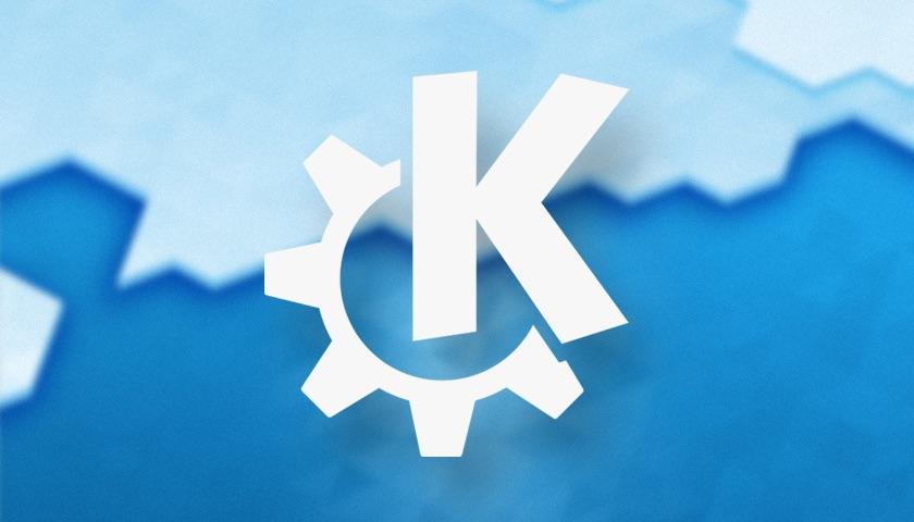 KDE Plasma 5.17 Arrives Packed Full of New Features