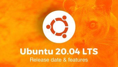 Ubuntu 20.04 Makes Picking a Graphics Driver Easier