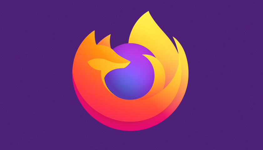 Firefox 86 Will Support Next-Gen Image Format by Default - Yudhy Network
