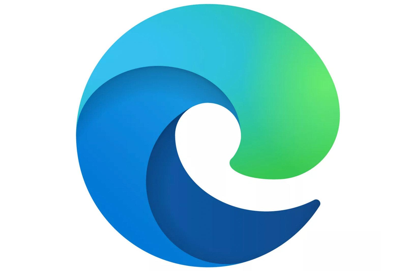 Microsoft edge top siteseleasysite