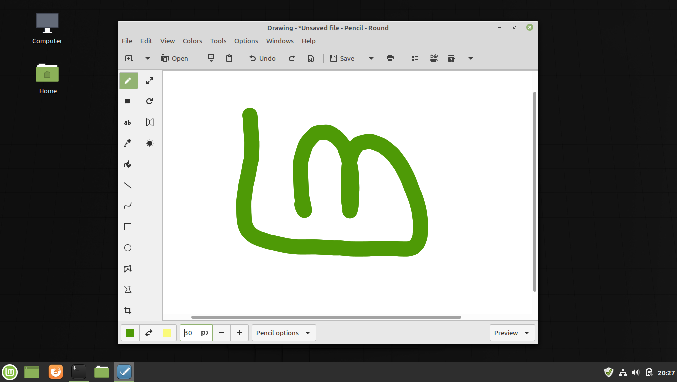 23+ Linux Mint 19.3 Download Iso PNG