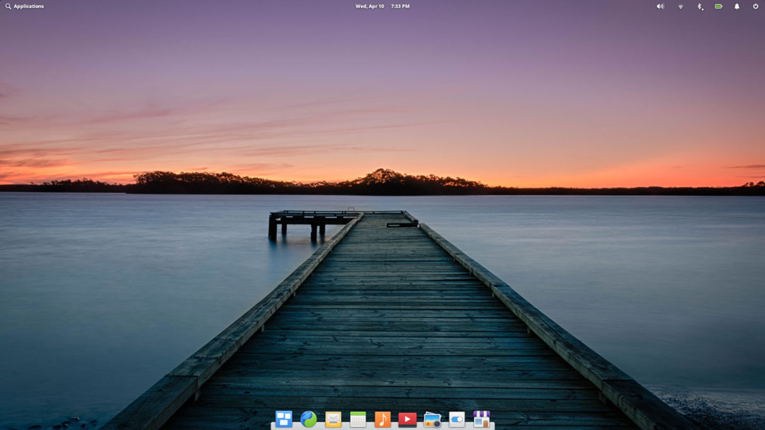 Elementary Os 5 1 Hera Released This Is What S New Omg Ubuntu