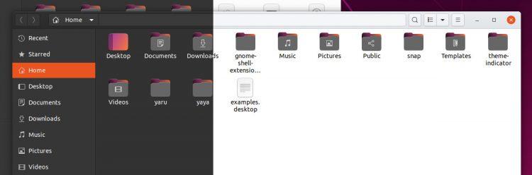 Folder Exploration 750x248
