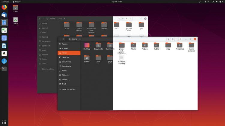 tampilan-ubuntu
