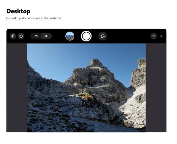 https://149366088.v2.pressablecdn.com/wp-content/uploads/2020/02/camera-desktop-mockup-750x609.jpg